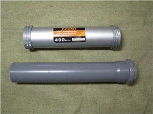 шприц-экструдер для глины